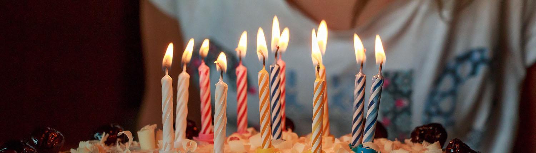 compleanno in barca con Starboard Milano