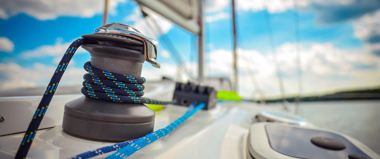 Starboard Milano corsi di vela, regate e flottiglie