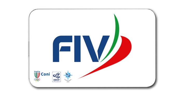 tessera FIV